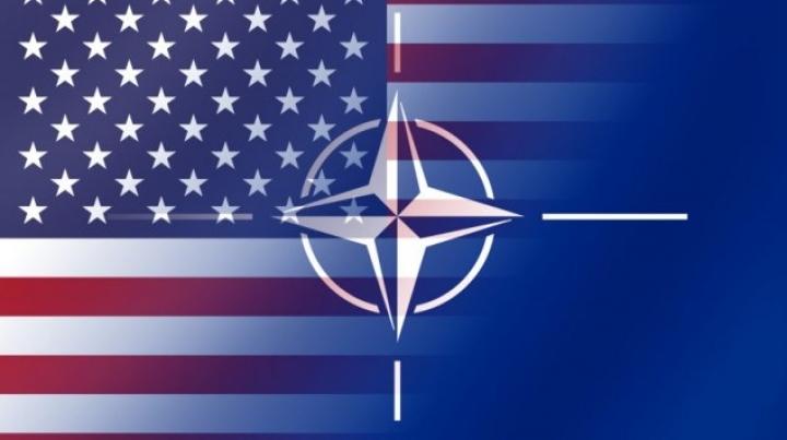 ABD ve NATO ile ilgili görsel sonucu