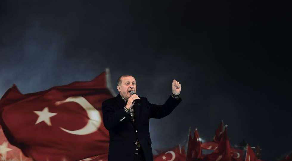 TUERKEI-erdogan-innen1