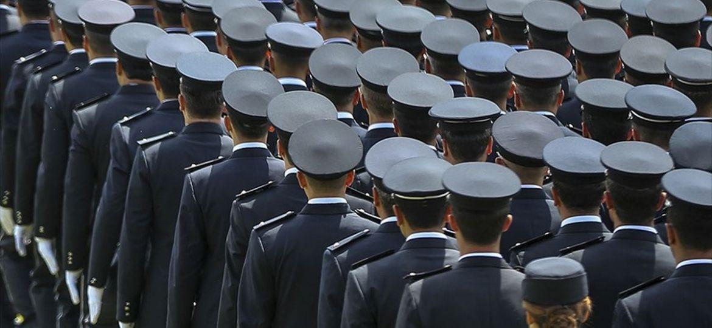 polis akademesi