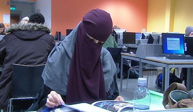 burka-1486510-622x360