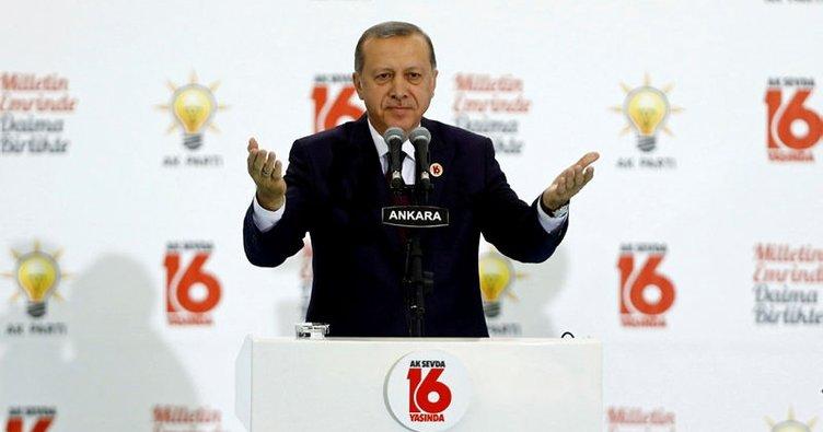 752x395-cumhurbaskani-erdogan-2071in-tohumlarini-malazgirtte-atacagiz-1502738293138