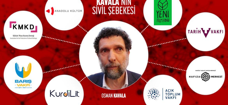 Kavala_SivilSebeke_01