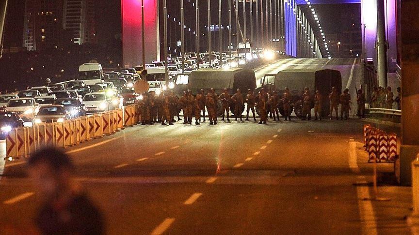 boğaziçi-köprüsü-şehitler