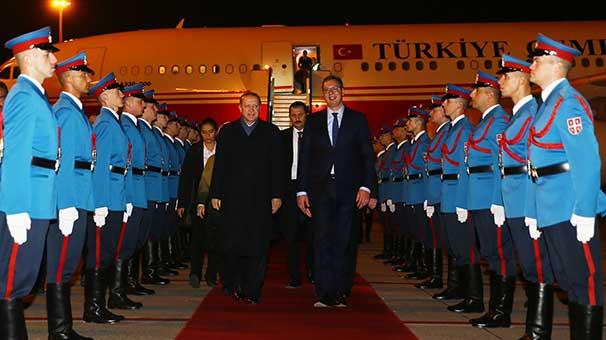cumhurbaskani-erdogan-sirbistan-da-10024604