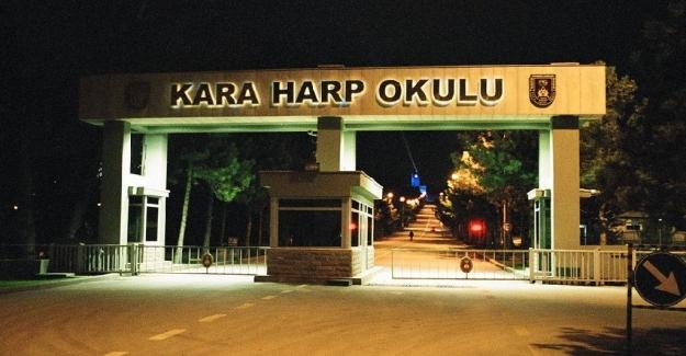 kara_harp_okulu_ogrencilerine_darbe_davasi_h14174_b124a