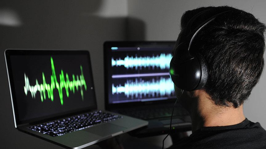 kayıt-dinleme-bilgisayar-hacker-kaset