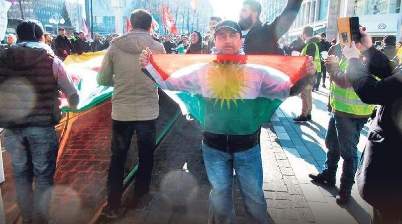 848x446-alman-polisinden-bir-skandal-daha-pkkya-kollama-turke-yasak-1519626770560-800x446
