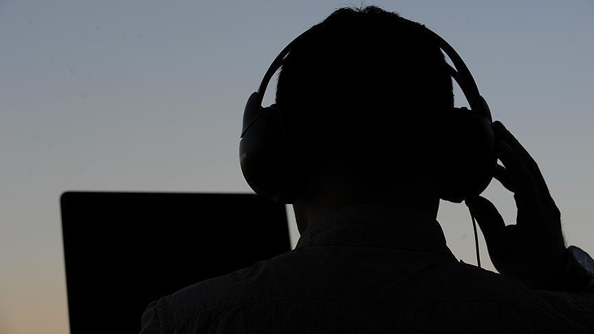 dinleme-kayıt-gizli-hacker