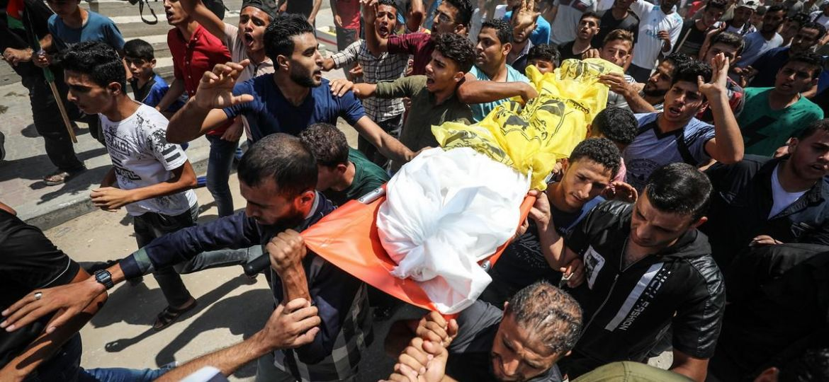 Palestinian-teen-succumbs-to-wounds-sustained-in-Great-March-of-Return20180705_2_31295502_35343253