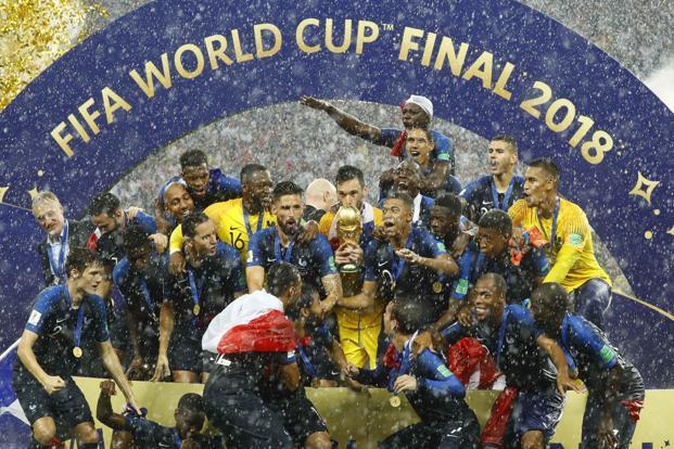 worldcup-U20573096666kwH--621x414@LiveMint