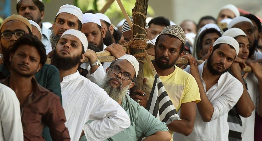 indian_muslims
