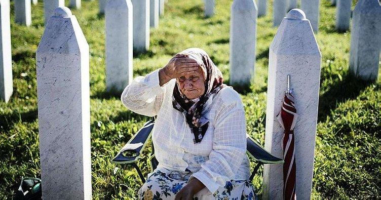 Srebrenista-katliamı