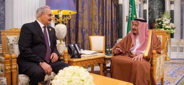 14-Suudi Arabistan