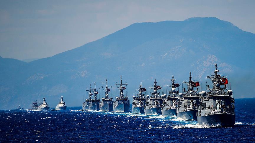 donanma-deniz-kuvvetleri-bahariye