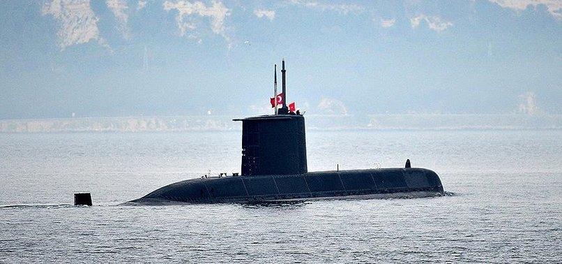 806x378-denizalti-projesinde-sira-muratreiste-1519383880685