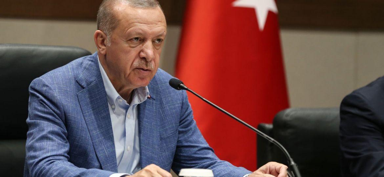 erdogan-0wfz_cover
