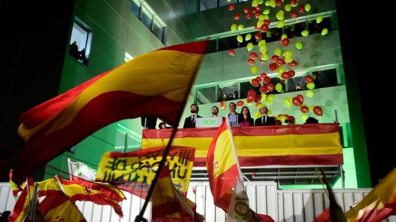 İspanya-seçimler-800x450
