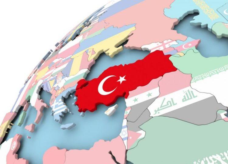 turkiye-refah