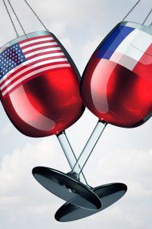 ABD-Fransa-220x330