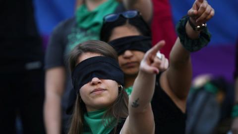gender_violence_protest_0