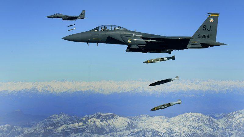 ABD-afganistan-800x450