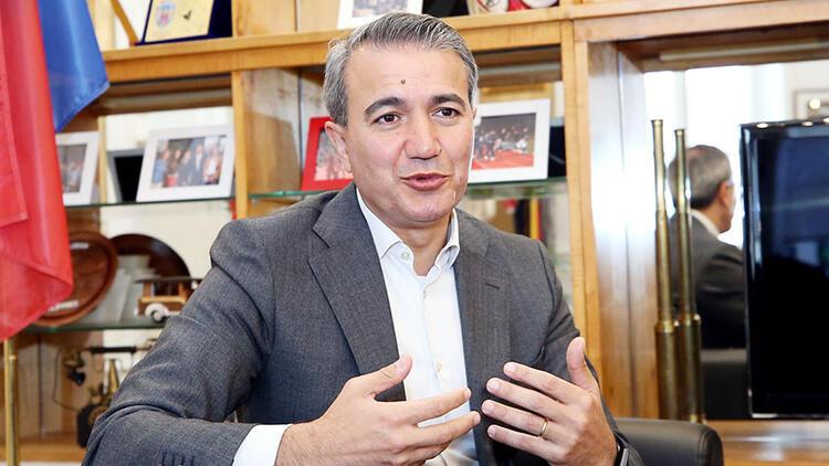 belçikada türk düşmanlığı