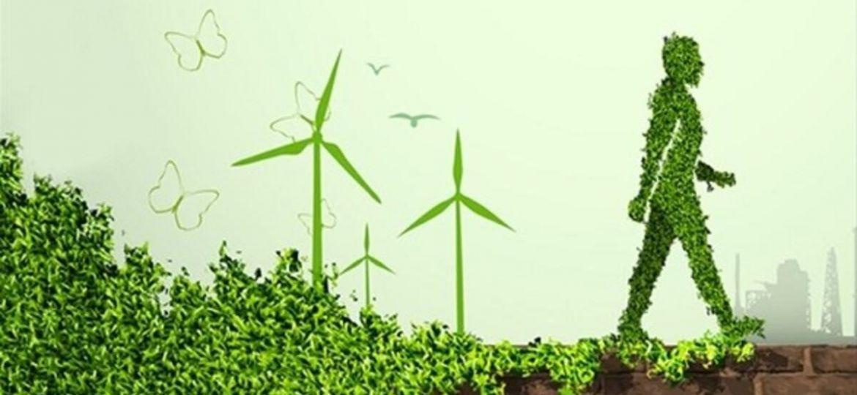 yenilenebilir-enerji-1-1200x675