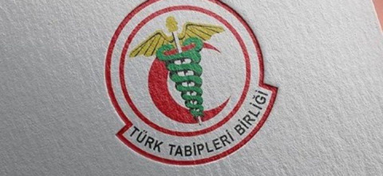 Türk Tabipler Birliğ