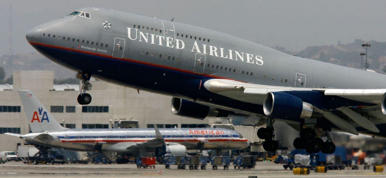 havayolu firmaları