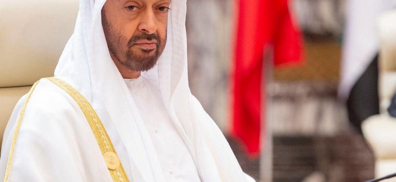zayed-bae