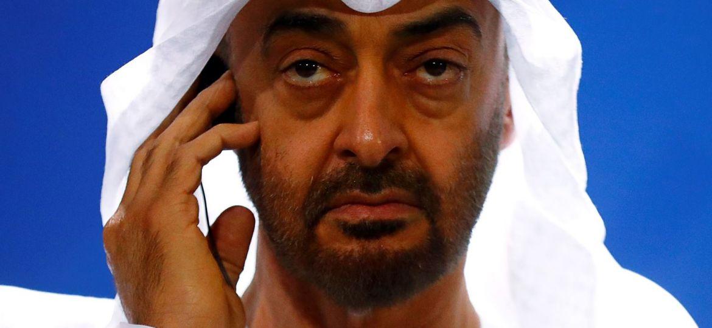 bae-zayed