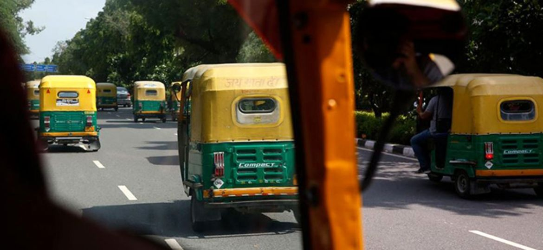 hindistan-da-modi-cok-yasa-slogani-atmayi-13490385_4854_amp