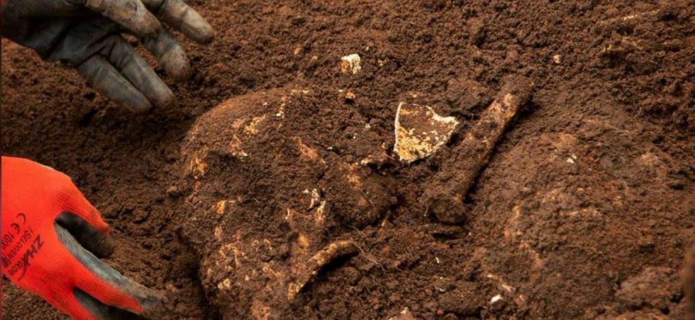 055155_ruandada-5-bin-kisilik-toplu-mezar-bulundu