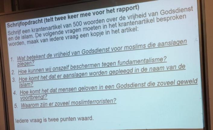 hollanda-da-bir-okul-sinavinda-muslumanlari-hedef-haline-getiren-sorulara-tepki_03365