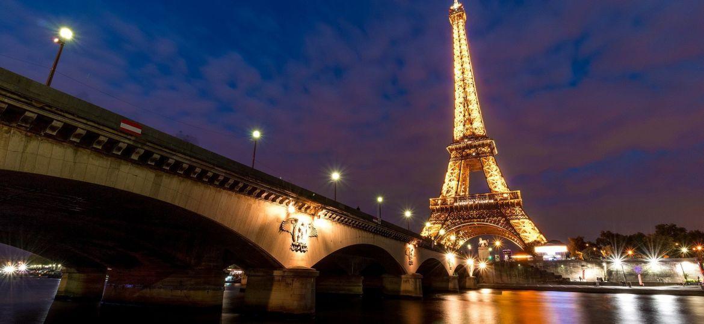 night-france-paris-evening-eiffel-tower