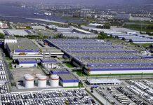 Ford Otosan-yatırım-Türkiye