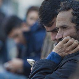 Göçmenler maaş zengin ülkelerde eşitsizliğe uğruyor