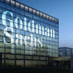 Goldman Sachs TL güçlenme