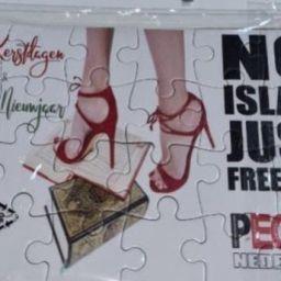 pegida islam düşmanı