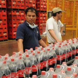 Coca-cola işten çıkarma