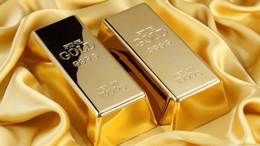 merkez-bankaları-altın