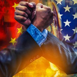 ABD ve Çin teknoloji şirketleri diğerlerini geride bıraktı