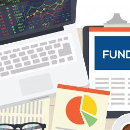 EBRD Türkiye yatırım Covid-19