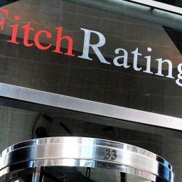Fitch Ratings büyüme Türkiye