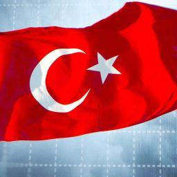 Türkiye ekonomisi büyüyecek Reuters