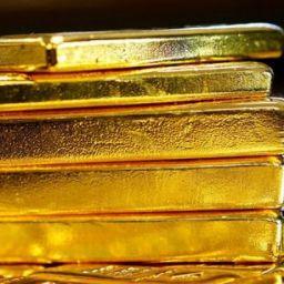 Altın üretim rekoru Türkiye