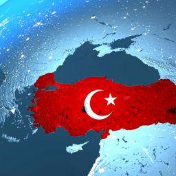 Türkiye yatırım dijital sektör