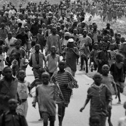 fransa ruanda soykırım