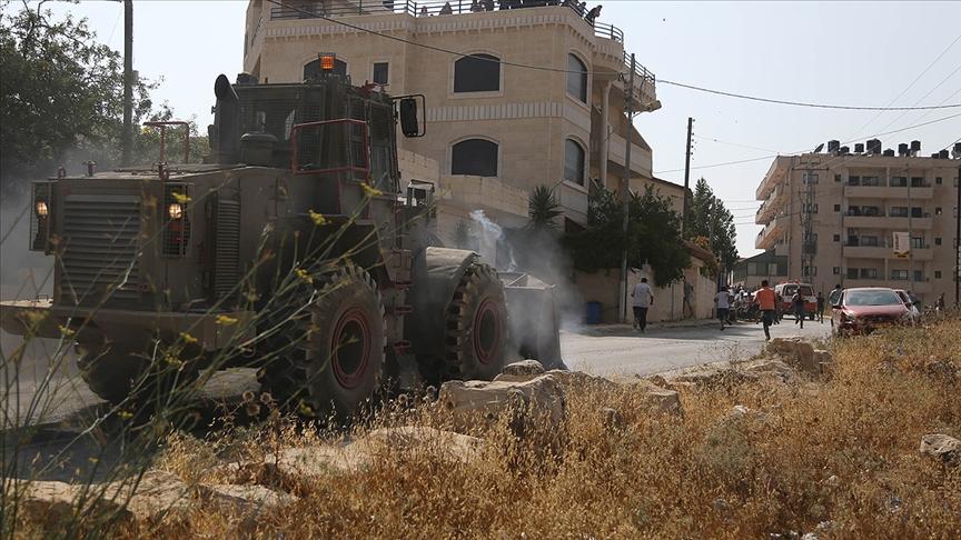 yahudi-yerleşimciler-filistinlilere-saldırdı (Demo)