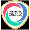 Demokrasi Günlüğü